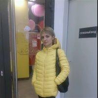 Домработница, Красногорск,Лесная улица, Красногорск, Ольга Станиславовна