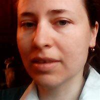 ************* Наталья Анатольевна