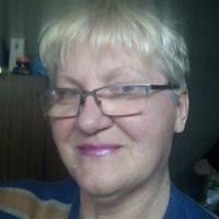 ****** Елена Валентиновна