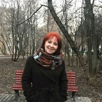 ********* Елена Борисовна