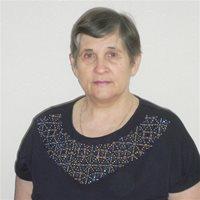 ********* Валентина Ивановна