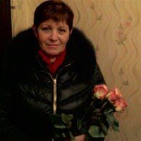 Светлана Николаевна, Сиделка, Москва, улица Генерала Белова, Домодедовская