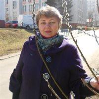Анна Ивановна, Сиделка, Москва, улица Удальцова, Проспект Вернадского