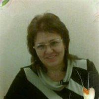 ***** Силвия Андреевна