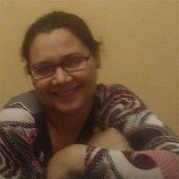 Диана Степановна, Няня, Химки,Зелёная улица, Левобережные Химки