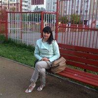 ******* Ульяна Петровна