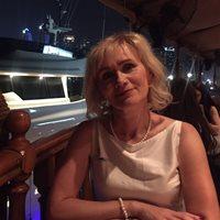 ********* Марина Валентиновна