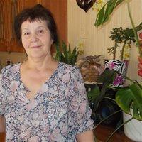 Мария Ивановна, Домработница, Мытищи,1-я Крестьянская улица, Лосиноостровский