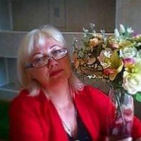 **** Наталья Григорьевна