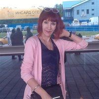 ********* Ольга Валентиновна
