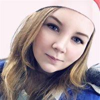 *********** Екатерина Андреевна