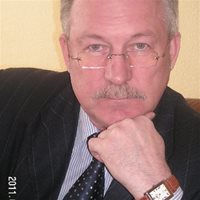 Репетитор, Москва, улица Покрышкина, Юго-западная, Василий Георгиевич