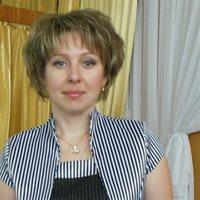 Маргарита Викторовна, Няня, Москва,Зеленодольская улица, Кузьминки