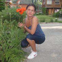 Ольга Борисовна, Няня, Москва, Рублёвское шоссе, Крылатское