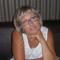 ********* Лариса Сергеевна