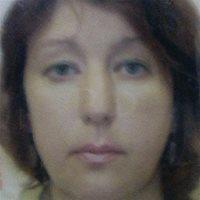 *********** Людмила Викторовна