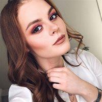 ******** Анна Алексеевна