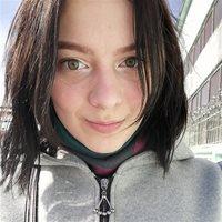 ******** Елена Романовна