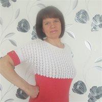 *********** Галина Александровна
