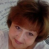 ******* Лариса Викторовна