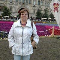 Татьяна Васильевна, Няня, Москва,Енисейская улица, Свиблово