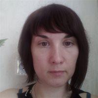Светлана Михайловна, Репетитор, Москва,Венёвская улица, Бульвар адмирала Ушакова