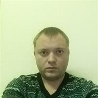 Дмитрий Сергеевич, Няня, Москва,Южнобутовская улица, Бульвар адмирала Ушакова