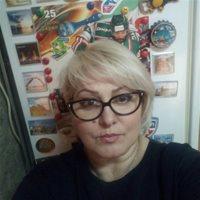 ******* Наталия Юрьевна