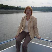 Ирина Ивановна, Репетитор, Москва, Изюмская улица, Улица Скобелевская