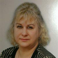 Светлана Алексеевна, Няня, Зеленоград, улица Александровка, Зеленоград