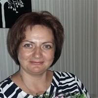 ************ Гузялия Рамазановна