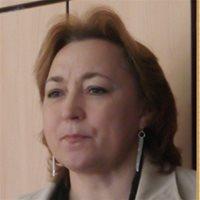 Елена Александровна, Домработница, Москва, улица Винокурова, Академическая
