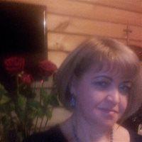 Марина Кузьминична, Няня, Москва,Олонецкая улица, Отрадное