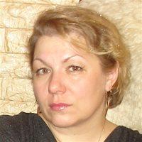 ****** Маргарита Александровна