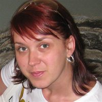 Домработница, Москва, улица Яблочкова, Петровско-Разумовская, Светлана Ивановна