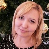 ******** Гульсум Ахмадовна