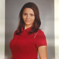 Юлия Алексеевна, Репетитор, Наро-Фоминский район, Апрелевка, Березовая аллея, Апрелевка