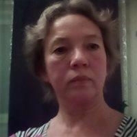 ******** Галина Николаевна