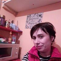 ****** Людмила Валентиновна