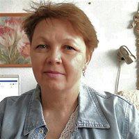Елена Фёдоровна, Репетитор, Москва, Аминьевское шоссе, Кунцевская