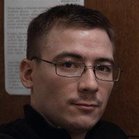****** Сергей Васильевич