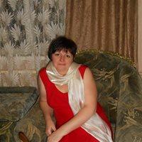 Виктория Михайловна, Домработница, Лобня,Железнодорожная улица, Лобня