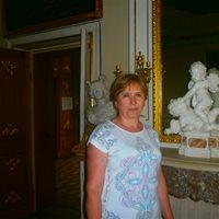 Нина Петровна, Няня, Москва, 2-я Владимирская улица, Перово