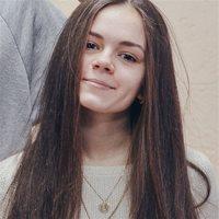 *********** Наталья Сергеевна