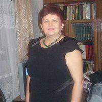 Мария Михайловна, Няня, Москва,улица Вавилова, Новые Черемушки