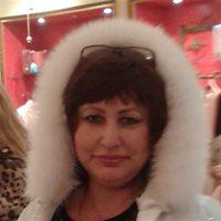 Домработница, Москва, Можайское шоссе, Кунцевская, Валентина Васильевна