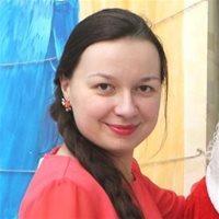 ******* Яна Викторовна