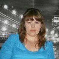 Няня, Москва, 1-й Волоколамский проезд, Октябрьское поле, Светлана Викторовна