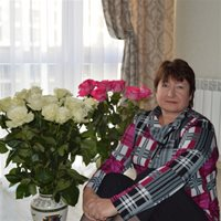 Домработница, Домодедово, Домодедово, Тамара Николаевна