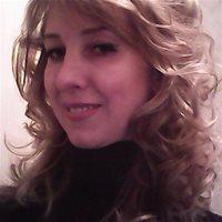 Наталья Анатольевна, Няня, Москва,Профсоюзная улица, Беляево